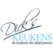 Dick's Keukens